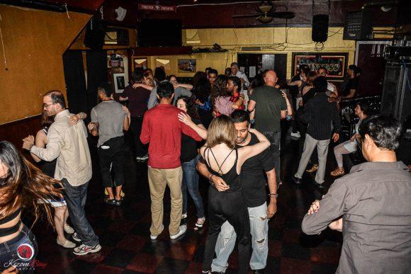 KizomBay Fridays – 5/19