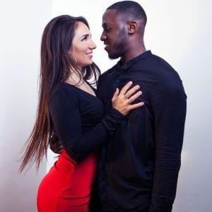 Adélina & Heneco